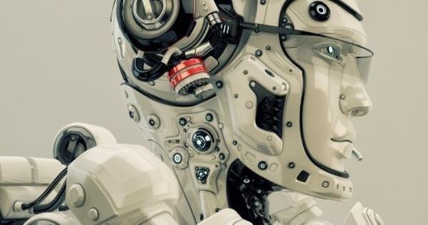 10 potential benefits of robot caregivers | Alzheimer's Support | Scoop.it