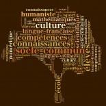 Le socle commun en débat - Les Cahiers pédagogiques | Le socle commun pour refonder l'Education ! | Scoop.it