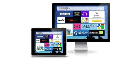 Learning Wall - On-line Resources in your learning environments | technologies | Scoop.it