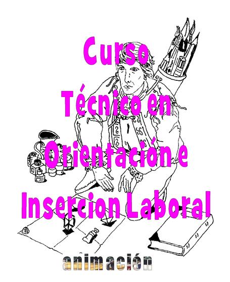 Busqueda de empleo - Curso Tecnico Orientacion e Insercion Laboral | Cursos educacion, trabajo social, integracion social | Scoop.it