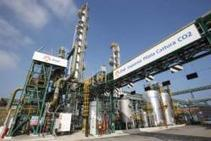 Il progetto CCS di Enel | Ambiente | Ago-13 | EnergiaAmbiente2.0 | Scoop.it