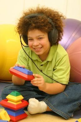 Listen And Learn Centre - Brain Training   Listen And Learn Centre   Scoop.it