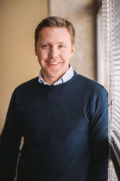 COLLABORATIVE PIONEER: AN INSIDE INTERVIEW WITH KJETIL J. OLSEN, VICE PRESIDENT INTERNATIONAL AT ELANCE-ODESK - Collaborative Consumption   Collaborative Innovation and the Sharing Economy   Scoop.it