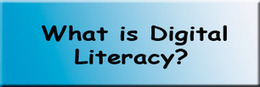 How Can we Embed Digital Literacy in the Classroom? | Digital presence | Scoop.it