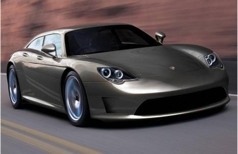 News-players car rental   sports car rental dubai   car rental company dubai   Scoop.it