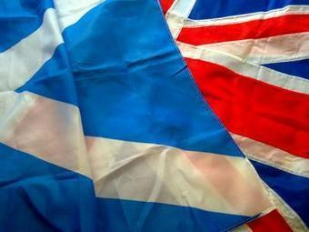 A tale of ideologies: Scottish nationalism and unionism | openDemocracy | Scottish Independence Referendum | Scoop.it