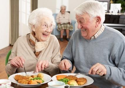 ¿Cómo resuelven las parejas inteligentes sus problemas? | Neurocoaching & PNL | Scoop.it