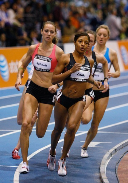 Why Women Need a New Approach to Sports Nutrition | Sports Doc | Scoop.it