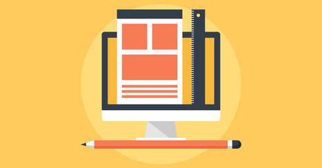 Optymalizacja bloga na Wordpressie • Facetem jestem i o siebie dbam | Projekt IQ-arius | Scoop.it