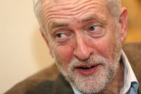 'Free vote' on air strikes plan suggests Corbyn is playing a long game | Welfare, Disability, Politics and People's Right's | Scoop.it