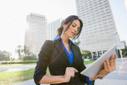 How do you push Latinas to be Tech Entrepreneur? – HispanicPro - Hispanic Professional Network | Latina Leadership | Scoop.it