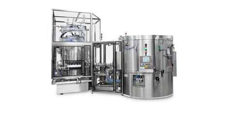 Multiple-function Machine : a new trend in Filling Equipment | Smart Packaging Solutions | Scoop.it