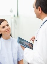 5 Ways Hospitals Can Improve Patient Education   Health   Scoop.it