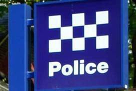 Police probe 'Rick Kush Dispenser' marijiuana posts on Werribee Facebook page (Vic) | Alcohol & other drug issues in the media | Scoop.it