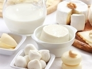 French company Lactalis is eager to enter Azerbaijani market | Dairy Industry | Scoop.it