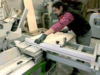 Mobilier de bureau à partir de déchets : quand l'écologie se mêle au design | Innovation responsable | Scoop.it