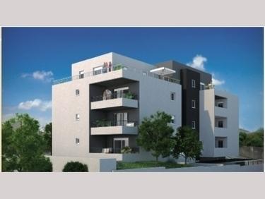 Pourquoi acheter un studio à Montpellier ? - Accueil | Dugrenelle Actu | Scoop.it