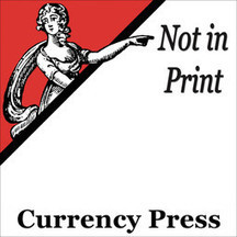 Not in Print | Careermangoe - Creative Careers | Scoop.it