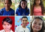 Reflexiones para el Adviento 2013 | Provincia Marista de México Occidental | educación marista | Scoop.it