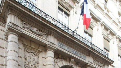 La Cour des Comptes inquiète pour la départementalisation de Mayotte | Veille institutionnelle Guadeloupe | Scoop.it