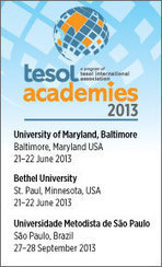 The Flipped Classroom | TESOL Blog | Educational Personal Learning Network | Scoop.it