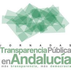 OpenKratio en las Jornadas Transparencia Pública en Andalucía | Administración Electrónica y Gobierno Abierto | Scoop.it