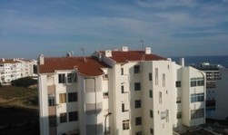 Albufeira | Immobilier Portugal | Scoop.it