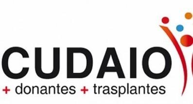 Concientización sobre donación de órganos - Sin Mordaza | Transplantes de órganos | Scoop.it