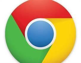 Google awards $1,000 for critical fix to Chrome - Digital Content Magazine | ASR Digital Consultants | Scoop.it