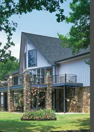 Allied Remodeling - Siding baltimore | Home Remodeling Company in Maryland | Scoop.it