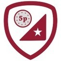 foursquare Ramblings: How To: Unlock the Pret Hope for Homeless foursquare Badge | How To Unlock foursquare Badges | Scoop.it
