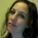 Lisa Hamilton's Contributor Profile - Yahoo! Contributor Network - contributor.yahoo.com | Meditation | Scoop.it