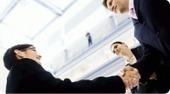 TPE/PME : tous les conseils pour recruter efficacement | Emploi et Recrutement des talents du Web | Scoop.it
