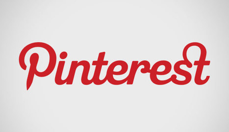 » A Musician's Guide To Pinterest | The New Business of DIY Music | Scoop.it