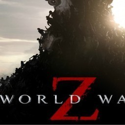 Top Ten Zombie Movies   Movie News and Reviews   Scoop.it