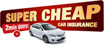Daily Car Insurance Quotes   Daily Car Insurance Quote   Scoop.it
