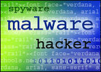 Retailers Harassed by Backoff Malware - TechNewsWorld | Privilege Account Management | Scoop.it