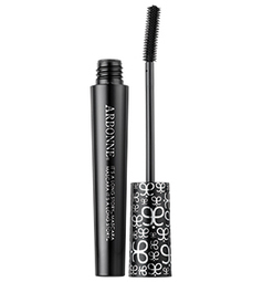 NEW! It's a Long Story™ Mascara from Arbonne | Health, beauty and skincare | Scoop.it