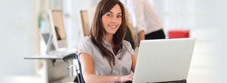 Offres d'emploi, annonces, recherche interim, alternance, recrutement france | Offres d'emplois Top-TIC du jour, venant de Linkedn | Scoop.it
