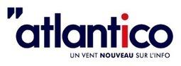Interview et avis d'expert de Benjamin Thiers sur le site d'actualités Atlantico.fr   La revue de presse de Jalis   Scoop.it