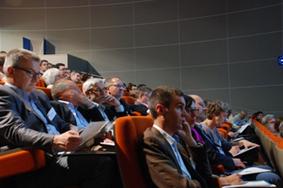 IRT Nanoelectronique - A propos de l'IRT Nanoelec | revues de presse | Scoop.it