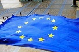 L'Irlande et le Portugal de retour sur les marchés : l'austérité marcherait-elle? | Immobilier Portugal | Scoop.it