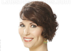 15 Timeless and Regal Short Hairstyles for Older Women   Latest ...   hairstyles   Scoop.it