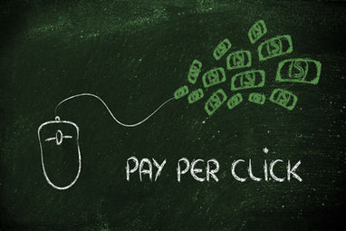 Pay-Per-Click Advertising for Coaches | Find Coaches | Scoop.it