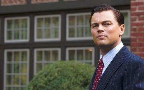 Leonardo DiCaprio bientôt dans la peau de Steve Jobs ? | textes pour mes élèves | Scoop.it