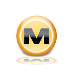 Megaupload users who want their data have to pay (or sue), feds say | Social Media and its influence | Scoop.it