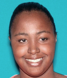 Tanijah Williams (18 with special needs) missing from Los Angeles (California) since November 8, 2014 | Missing Children | Scoop.it