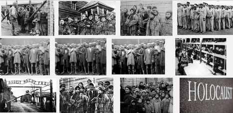 Holocaust   Human Interest   Scoop.it