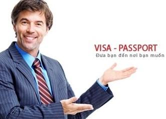 Dịch vụ làm visa,lam visa uy tín chất lượng | luavietcompany | Scoop.it