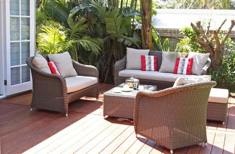 Hasır Bahçe Mobilyaları Fiyatları   Mobilya Modelleri ve Dekorasyon Tavsiyeleri   Scoop.it